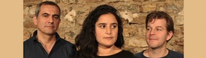Quest of the invisible