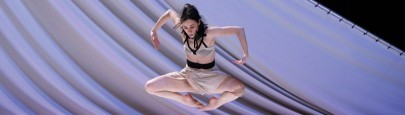1080 – art de la fugue