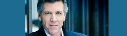 Autour de Thomas Hampson