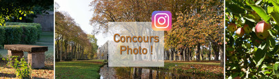 concours-photo-2019-web762.jpg