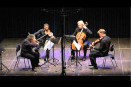 String Quartet No. 6 - Arditti String Quartet
