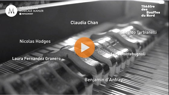 capture-video-pianos-pianos-web560_overlayed.jpg