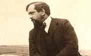 debussy-web180.png