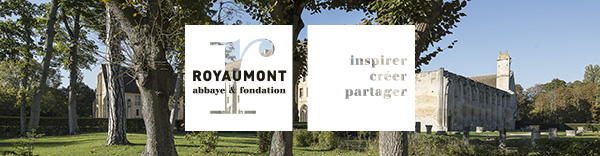 news-royaumont-12-parc-2016.jpg