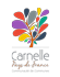 Carnelle Pays-de-France